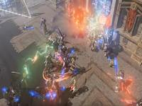 Lineage 2 Revolution Android