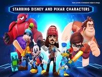 Disney Epic Quest Android