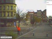 Jeu de piste à Dunkerque