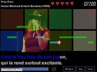 idolMusicStar Karaoke Interactif