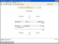 CMGoldBook