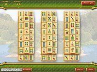 Super Mahjong Adventure