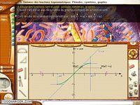 Evalutel Algebre 4