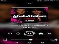 Radios de Argentina en Vivo Gratis: Radio FM & AM