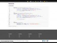 TÉLÉCHARGER EASYPHP 1.8.0.1 GRATUIT