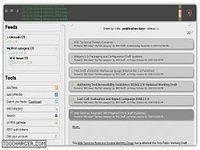 OpenWebReader