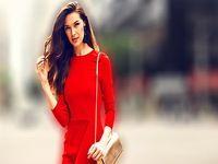 Blurred - Blur Photo Editor DSLR Image Background