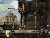 Assassin's Creed Unity Android