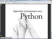 Apprendre à programmer en Python