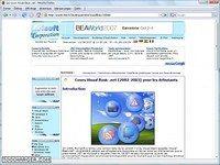 Visual Basic .net (2002-2003)