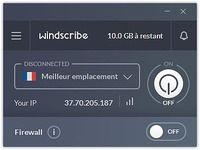 CONNEXION TÉLÉCHARGER ACCELERATEUR 3G DE
