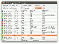 pilote bcm5701 gigabit ethernet gratuit