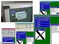 Virtual Network Computer
