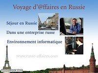 Apprendre le russe en ligne