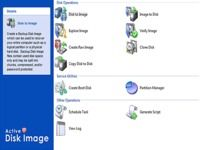 Active@ Disk Image 9.0.0