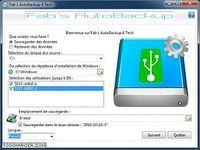 Fab's AutoBackup 4 Tech