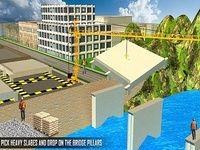 ENVISIONEER CONSTRUCTION BOIS GRATUIT TÉLÉCHARGER