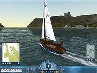 Sail Simulator 5