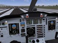 Flight Gear Mac