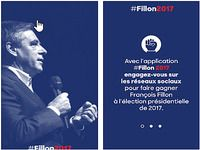 Fillon 2017 Android