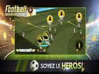 Football Revolution 2018 Android