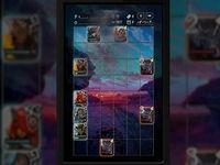 Terra Battle Android