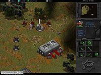 Invasion - Battle Of Survival