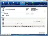 Windows Home Server Router Control