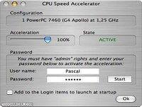 ACCELERATOR DOWNLOAD TÉLÉCHARGER 9.3.0.4 GRATUITEMENT PLUS