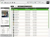 NOKIA 6280 LECTEUR MP3 TÉLÉCHARGER