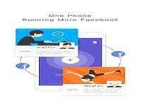 App Clone - 2Face Multi Accounts - Avatar
