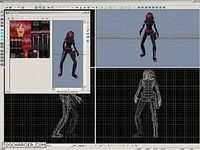 3D GameStudio