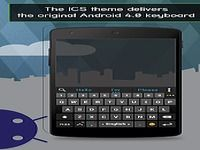 Ai.type ICS Theme Pack
