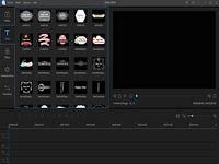 ApowerEdit - Éditeur vidéo professionnel