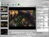 iVideoBot Pro