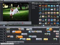 Video Deluxe MX