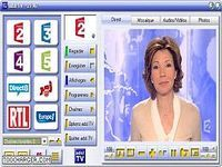 WINDOWS 7 ADSLTV TÉLÉCHARGER