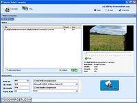 DigitalVideo Converter