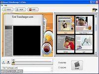 Movavi VideoMessage