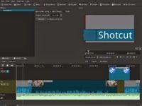 Comment faire un montage vidéo avec un logiciel gratuit? Beaucoup d'entre vous voulez avoir un logiciel de montage qui soit gratuit, facile et de qualité satisfaisante, pour réaliser vos vidéos YouTube, monter vos vidéos de vacances, le marriage de votre cousin, ou ajouter quelques éléments...