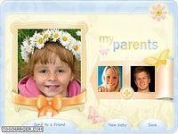 BabyMaker