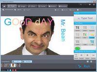 Watermark Software(Photo Watermark)