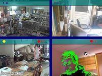 Wonderful Webcam Package