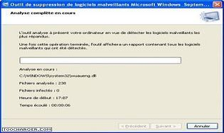 Comment exécuter Microsoft <b>Windows</b> 10 <b>Outil</b> <b>de</b> <b>suppression</b> ...