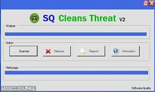 SQ Cleans Threat v2
