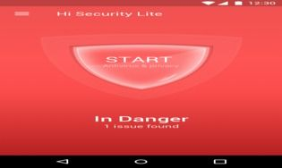 Hi Security 2.8.3.811