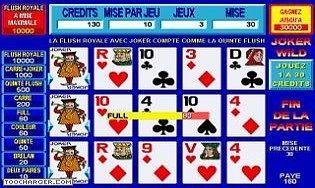 telecharger go wild casino