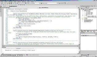ASP.NET Chaînes Utilitaires