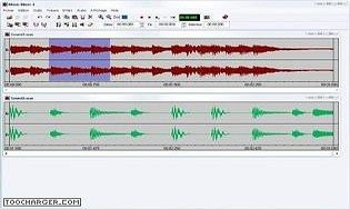 Music mixer t l charger gratuitement la derni re version - Telecharger table de mixage gratuit en francais pour pc ...