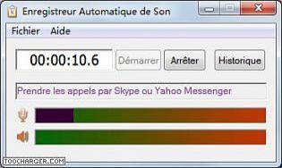 télécharger gratuitement yahoo messenger pour windows 7